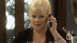 Sheila Canning in Neighbours Episode 6725