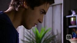 Mason Turner in Neighbours Episode 6726