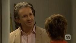 Alec Pocoli, Susan Kennedy in Neighbours Episode 6726