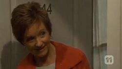 Susan Kennedy in Neighbours Episode 6726