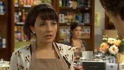 Vanessa Villante in Neighbours Episode 6726
