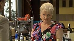 Sheila Canning in Neighbours Episode 6727