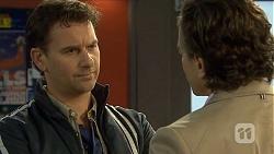 Lucas Fitzgerald, Alec Pocoli in Neighbours Episode 6727