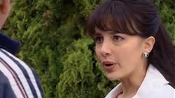 Vanessa Villante in Neighbours Episode 6727
