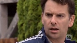 Lucas Fitzgerald in Neighbours Episode 6727