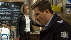 Ellen Crabb, Matt Turner in Neighbours Episode 6729