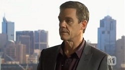 Paul Robinson in Neighbours Episode 6730