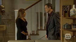 Terese Willis, Paul Robinson in Neighbours Episode 6731