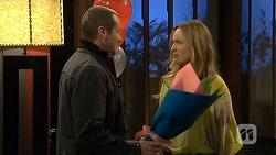Toadie Rebecchi, Sonya Mitchell in Neighbours Episode 6731