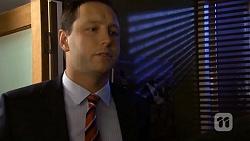 Det. David Oakley in Neighbours Episode 6731