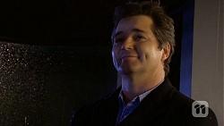 Marty Kranic in Neighbours Episode 6731