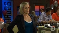 Ellen Crabb in Neighbours Episode 6732