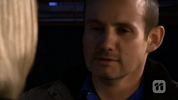 Toadie Rebecchi in Neighbours Episode 6732