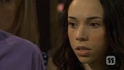 Imogen Willis in Neighbours Episode 6732