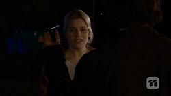 Amber Turner in Neighbours Episode 6733