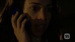 Imogen Willis in Neighbours Episode 6733