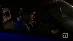 Hudson Walsh in Neighbours Episode 6733