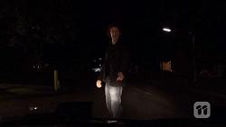 Robbo Slade in Neighbours Episode 6733
