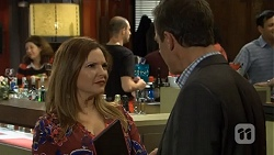 Terese Willis, Paul Robinson in Neighbours Episode 6734