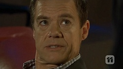 Paul Robinson in Neighbours Episode 6734