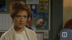 Susan Kennedy in Neighbours Episode 6735
