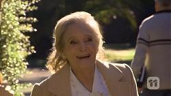 Ingrid Farah in Neighbours Episode 6735