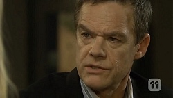 Paul Robinson in Neighbours Episode 6736