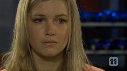 Georgia Brooks in Neighbours Episode 6736