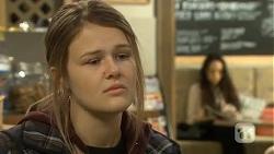 Josie Lamb, Imogen Willis in Neighbours Episode 6740