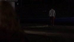 Chris Pappas in Neighbours Episode 6742