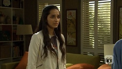 Rani Kapoor in Neighbours Episode 6743