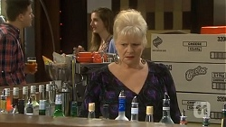 Sheila Canning in Neighbours Episode 6743