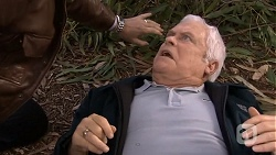 Lou Carpenter in Neighbours Episode 6745