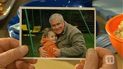 Louise Carpenter (Lolly), Lou Carpenter in Neighbours Episode 6745