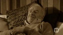 Jack Lassiter in Neighbours Episode 6746