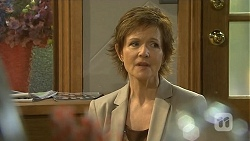 Susan Kennedy in Neighbours Episode 6747