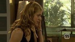Gemma Reeves in Neighbours Episode 6748