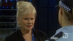 Sheila Canning in Neighbours Episode 6748