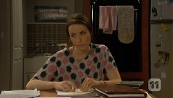 Kate Ramsay in Neighbours Episode 6749