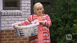 Sheila Canning in Neighbours Episode 6750