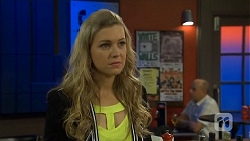 Georgia Brooks in Neighbours Episode 6751