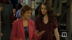 Susan Kennedy, Kate Ramsay in Neighbours Episode 6752