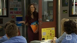 Kate Ramsay in Neighbours Episode 6753