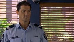 Matt Turner in Neighbours Episode 6754