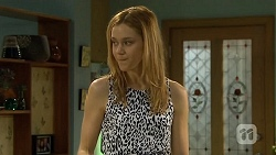 Gemma Reeves in Neighbours Episode 6756