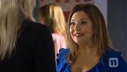 Terese Willis in Neighbours Episode 6756