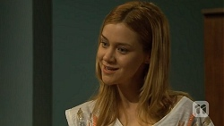 Gemma Reeves in Neighbours Episode 6757