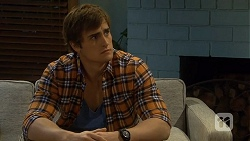 Kyle Canning in Neighbours Episode 6757