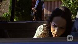 Imogen Willis in Neighbours Episode 6758