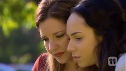 Terese Willis, Imogen Willis in Neighbours Episode 6759